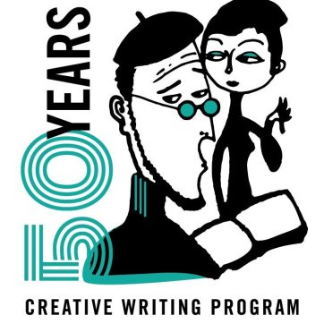 cropped-cropped-english_50th_collateral_logo_people_text.jpg